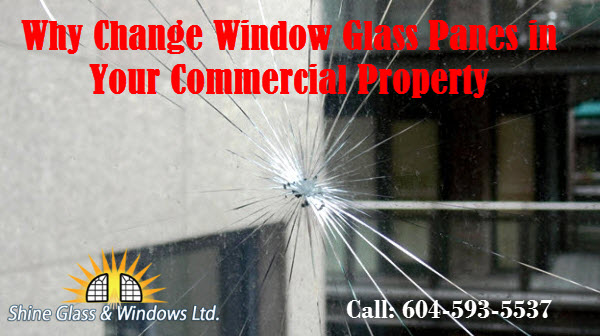 Window Repair Surrey