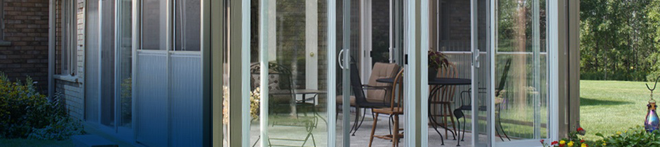 Patio-Doors-and-ReplacementImages